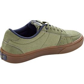 Leatt DBX 1.0 Flatpedal Shoes Men, Oliva
